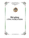 CÔNG NGH ENZIM