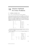 Finite Element Analysis - Thermomechanics of Solids Part 11