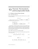 Finite Element Analysis - Thermomechanics of Solids Part 13