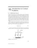 Finite Element Analysis - Thermomechanics of Solids Part 15