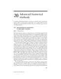Finite Element Analysis - Thermomechanics of Solids Part 20