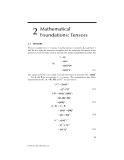 Finite Element Analysis - Thermomechanics of Solids Part 2