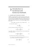 Finite Element Analysis - Thermomechanics of Solids Part 3