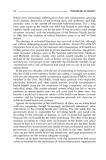Psychiatry in Society - part 2