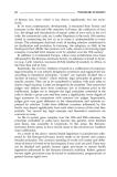 Psychiatry in Society - part 4