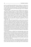 Psychiatry in Society - part 6