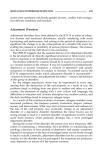 Psychiatry in Society - part 8