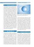 Refractive Lens Surgery (part 8)
