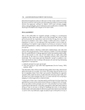 THE CASE STUDY GUIDE TO COGNITIVE BEHAVIOUR THERAPY OF PSYCHOSIS - PART 9
