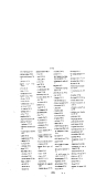 Từ điển minh họa Anh – Pháp – Việt part 10