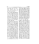 Từ điển bách khoa Thiên văn học part 10