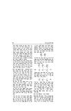 Từ điển bách khoa Thiên văn học part 2