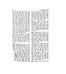 Từ điển bách khoa Thiên văn học part 3