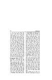Từ điển bách khoa Thiên văn học part 4