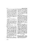 Từ điển bách khoa Thiên văn học part 5
