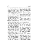 Từ điển bách khoa Thiên văn học part 7