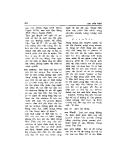 Từ điển bách khoa Thiên văn học part 8