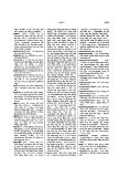 Từ điển Việt – Nga part 10