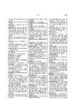 Tài liệu  Từ điển Việt – Nga part 2