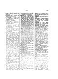 Tài liệu  Từ điển Việt – Nga part 4