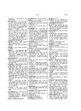 Tài liệu  Từ điển Việt – Nga part 6