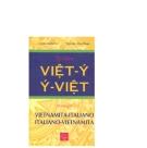 Từ điển Việt – Ý part 1