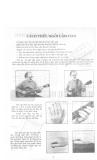 Tự học đàn Guitar part 2