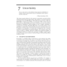 Ecological Risk Assessment for Contaminated Sites - Chapter 7