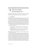 ENVIRONMENTAL IMPACT STATEMENTS - CHAPTER 9