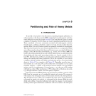 Geoenvironmental Engineering Contaminated Soils, Pollutant Fate, and Mitigation - Chapter