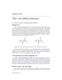 Pesticide profiles : Toxicity, environmental impact and fate - Chapter 4
