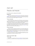Pesticide profiles : Toxicity, environmental impact and fate - Chapter 8