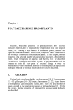 Thermal Properties of Green Polymers and Biocomposites Part 6
