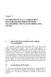 Thermal Properties of Green Polymers and Biocomposites  Part 9