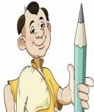 Định dạng văn bản và một số câu hỏi