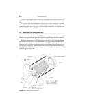 Handbook of Small Electric Motors MAZ Part 11