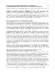 Humanitarian Demining Part 5