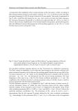 Humanitarian Demining Part 6