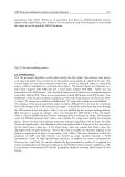Humanitarian Demining Part 7