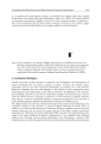 Humanitarian Demining Part 8