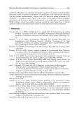 Humanitarian Demining Part 10