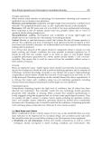 Humanitarian Demining Part 11