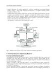 Humanitarian Demining Part 12