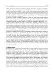 Humanitarian Demining Part 13