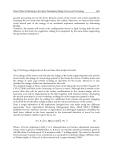 Humanitarian Demining Part 14