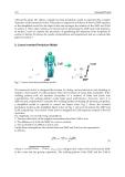 Humanoid Robots Part 6