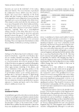 Paediatric Musculoskeletal Disease - part 4