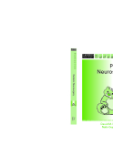 Pediatric Neurosurgery - part 1
