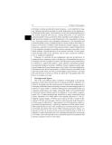 Pediatric Neurosurgery - part 2