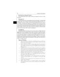 Pediatric Neurosurgery - part 5